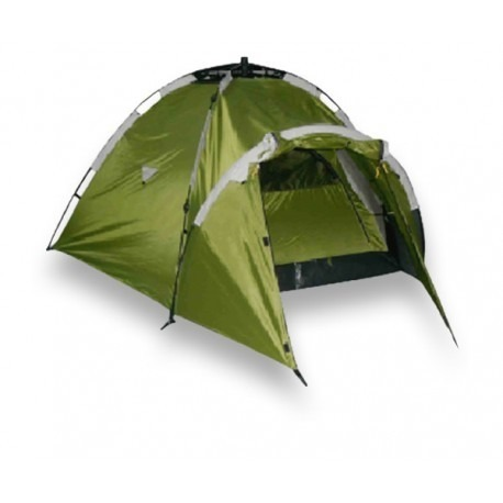 Carpa Automatica Outdoors Nawata 4 Personas - Local Palermo 2