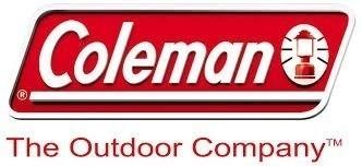 Carpa Coleman Instant 8 Personas Armado 60 Seg Local Palermo 4