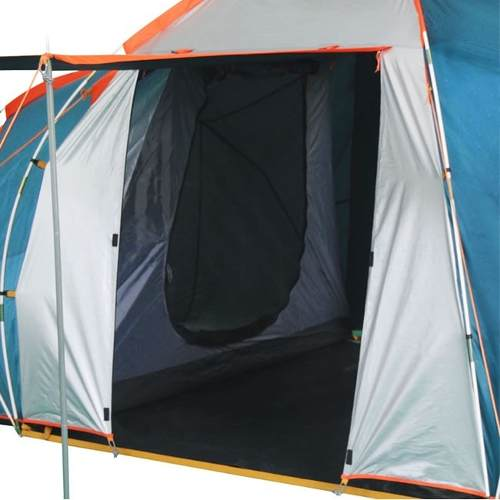 Carpa Iglu 4 Personas Ntk Explorer 2500mm - Local Palermo 5