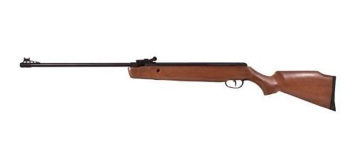Rifle Crosman Vantage Nitro Pistón 950fps 5,5  Local Palermo 3
