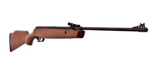 Rifle Crosman Vantage Nitro Pistón 950fps 5,5  Local Palermo 4