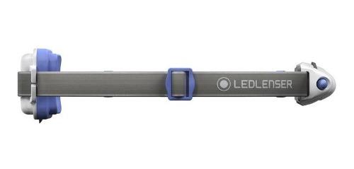 Linterna Frontal Led Lenser Neo4 250 Lumens - Local Palermo 4
