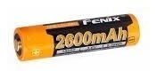 Linterna Fenix Pd35 + Cargador + Bateria 18650 Local Palermo 4