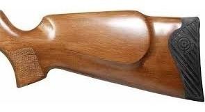Rifle Crosman Nitro Venom 5,5mm 950fps C/mira -local Palermo 3