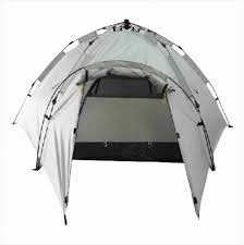 Carpa Automatica Outdoors Nawata 4 Personas - Local Palermo 1