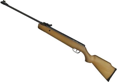 Rifle Crosman Vantage Nitro Pistón 950fps 5,5  Local Palermo 2