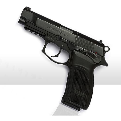 Pistola Airsoft Co2 Asg Bersa Thunder 9 Pro 6mm Localpalermo 3