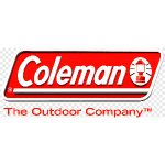 png-clipart-coleman-company-logo-banner-マーク-outdoor-recreation-coleman-text-trademark